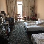 Photo of Tangrenjie Hotel