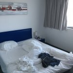 Foto de Inter-Hotel Anaiade