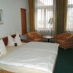 Photo of City Hotel Kaiserhof