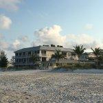 Foto de Mainsail Beach Inn