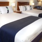 Foto di Premier Inn Sevenoaks / Maidstone Hotel