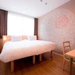 Karaksa Hotel Kyoto I