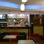 Foto Hotel Ibis Merida