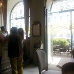 Photo de Nobile Bistro' de Milan