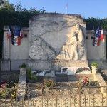 Photo of Auberge de l'Abbaye