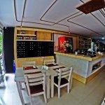 Photo of Aurelia Restaurante