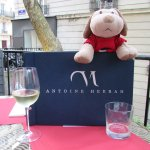 Photo de Le Chamarre de Montmartre