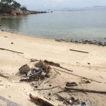 Photo of Haad Tian Beach Resort Koh Phangan