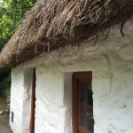Foto de Bunratty Haven Bed and Breakfast