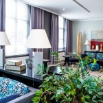 Foto di Radisson Blu Hotel - Wroclaw