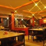 Chappan Bhog Multi Cuisine Restaurant