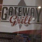 Gateway Grill Foto