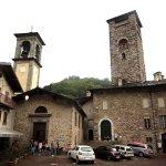 Castello Ginami