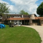 Photo of Camping Sites et Paysages Les Saules