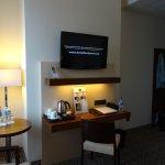 Photo of BEST WESTERN PLUS Ferdynand Hotel