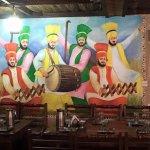 Pind Punjabi