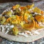 L'Autentica Pizzeria