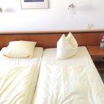 Photo de Hotel Mayr Wirt