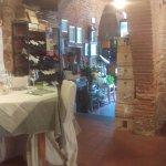 Photo of Osteria Pasta e Vino