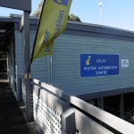Colac Visitor Information Centre