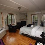 Photo de Auberge Beaux Reves Et Spa (Sweet Dreams Inn)