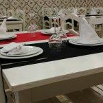 Photo of Restaurante Churrasqueira do Antonio