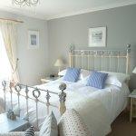 Driftwood - bedroom