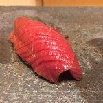 ภาพถ่ายของ Sushi Mori