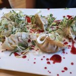 Foto de Restaurante Rex Numitor