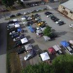 Franklin NC Farmer's Market