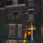 Photo of B&B Pension Bottendaal