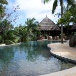 Valmer Resort Foto