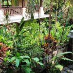 Foto de Kori Ubud Resort