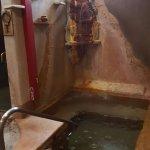 Blackstone Hotsprings Lodging & Baths Foto
