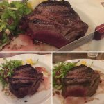 Foto de Kilo Restaurant