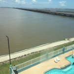 Foto di Holiday Inn Express Hotel & Suites Port Lavaca