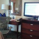 BEST WESTERN PLUS Seaway Inn Foto