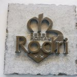 Photo of Hostal / Pension Rodri