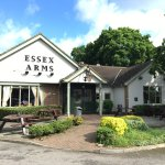 The Essex Arms