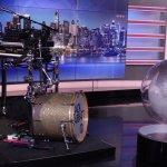Foto de The Daily Show with Trevor Noah