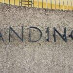 Foto de Andino Club Hotel