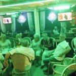 Foto de Cafe Central Salou
