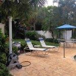 Tropical Breeze Resort Foto