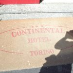 Photo of Continental Hotel