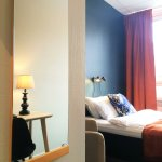 STF Hotel Falun Foto