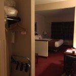 Photo de Comfort Suites Yakima