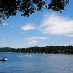 Photo de Lake Arrowhead Queen