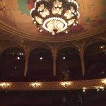 Photo de Opera House (Operan)