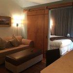Foto de White Buffalo Club - Hotel