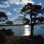 Muchenje Safari Lodge Foto